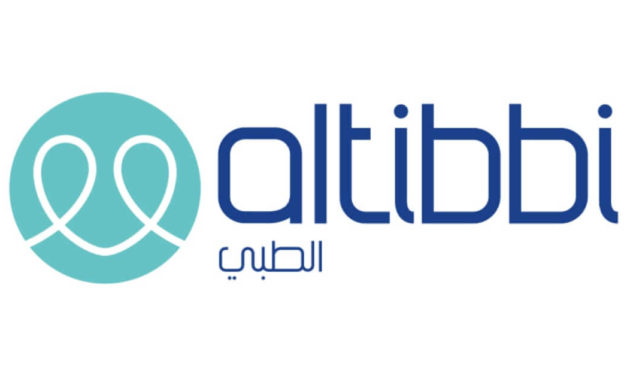 ALTIBBI AND RECKITT® SIGN A LONG-TERM AGREEMENT TO SPREAD AWARENESS ABOUT COMMON HEALTH ISSUES IN THE KINGDOM