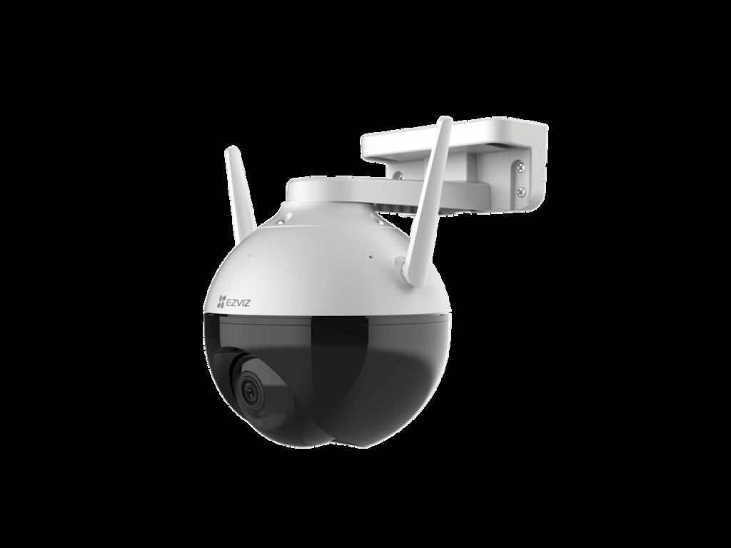 EZVIZ C8C outdoor camera
