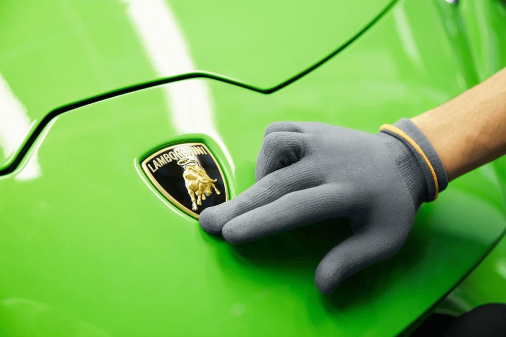 Image 1_ Lamborghini Logo_