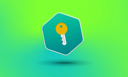 New Kaspersky Password Manager: focus on convenience and enhanced password control