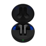 LG'S TONE FREE FN7 EARBUDS OFFER HYGENIC CLEAN WITH UVNANO CASE