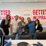 Mars and AdColony achieve remarkable success with the Be-kind nutrition bar mobile gaming campaign in MENA