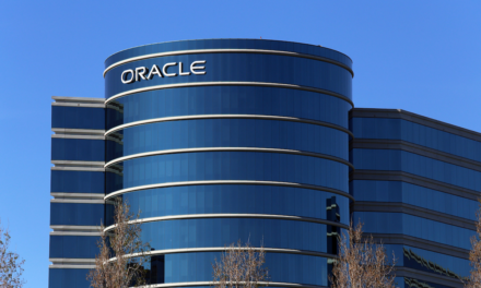 Oracle Commits to Powering Its Global Operations with Renewable Energy by 2025