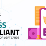 YouGotaGift Receives the Region's First PCI-DSS Accreditation for eGift Cards