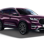 Chery attracts new users every two minutes and sells more than 300,000 cars during the first quarter of 2021
