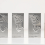 Saudi Sports for All Federation bags four accolades for its brand identify