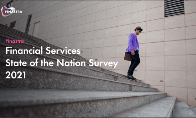 Finastra survey finds Banking as a Service (BaaS) set to make significant impact on financial services in next 12 months