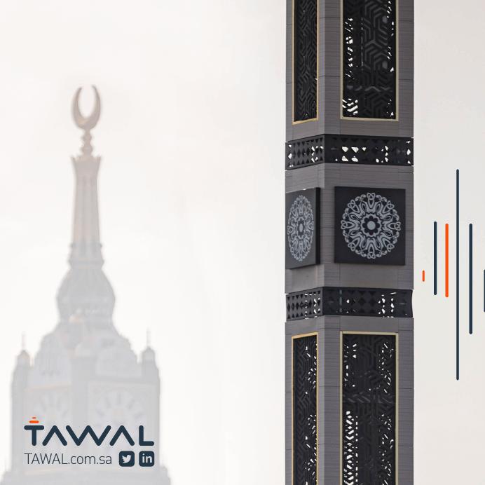 TAWAL Artboard 1