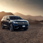 Volkswagen Saudi Arabia sales in the first half of the year exceed expectations with a growth of 45% compared to 2020