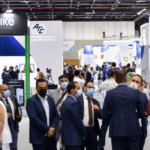 Arab Health and Medlab Middle East generated over AED767 million of deals during the four-day live, in-person event