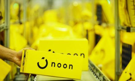 Noon vaccinates 100 percent of its fulfillment team in KSA