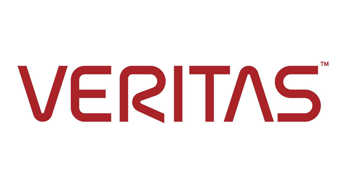 VeritasT Rewards Channel for Solving Ransomware and Multi-cloud Challenges